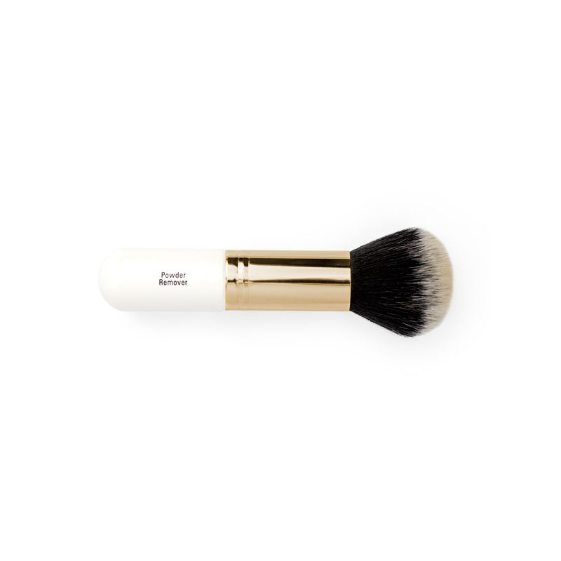 Powder Remover Brush