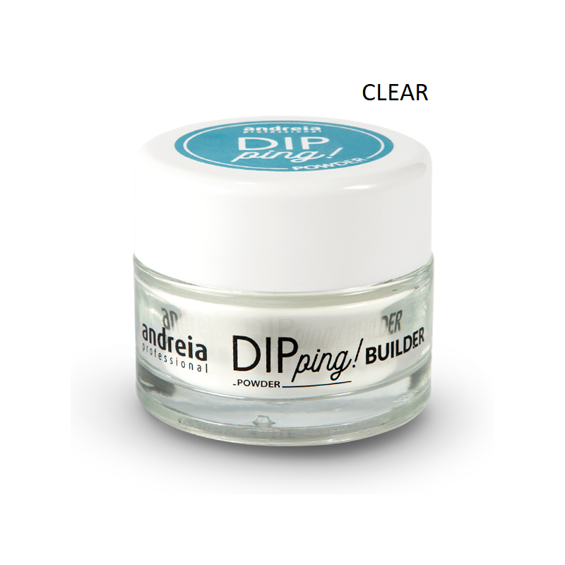 Dipping Powder Base Clear
